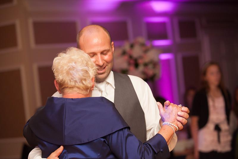 Matt & Erin Married _ reception (123).jpg