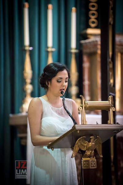 S&A Wedding 2016-59.jpg