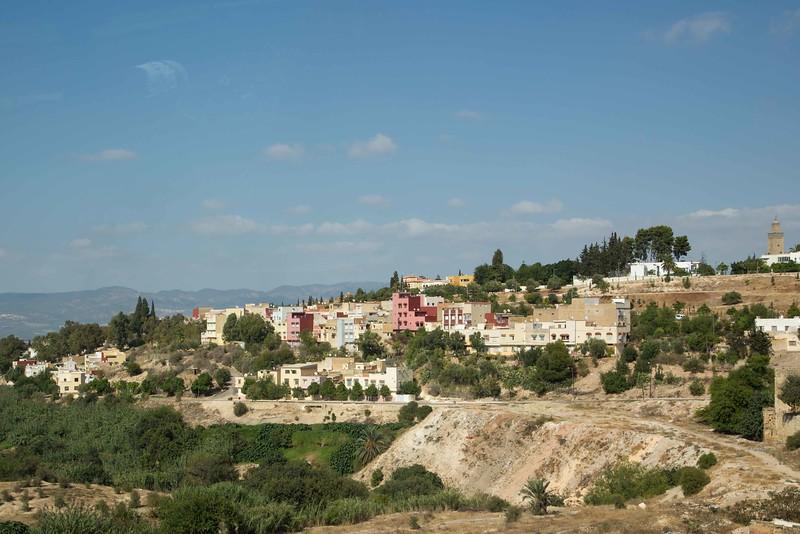 160922-094901-Morocco-9334.jpg