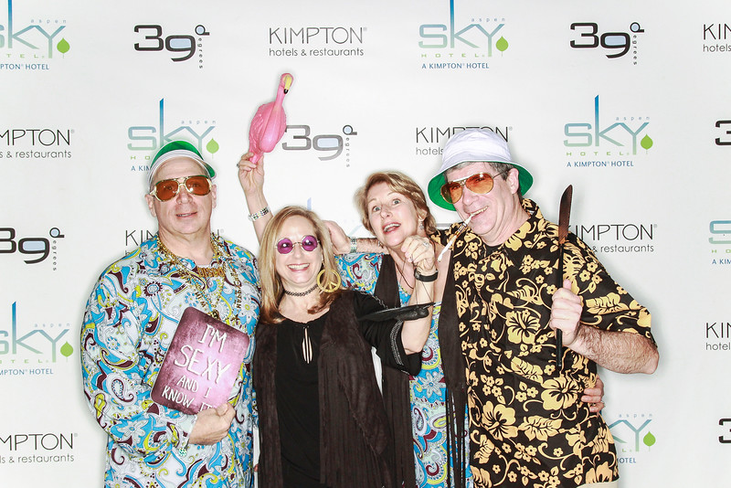 Fear & Loathing New Years Eve At The Sky Hotel In Aspen-Photo Booth Rental-SocialLightPhoto.com-43.jpg