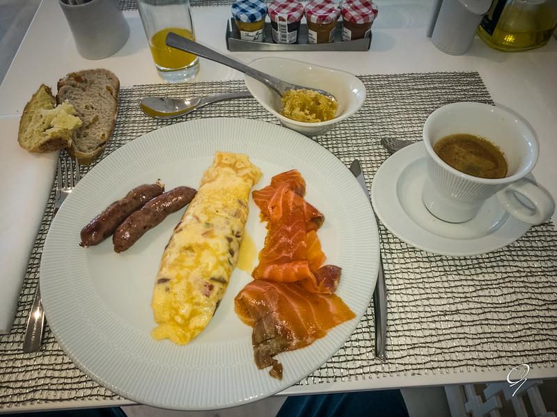 Food-27.jpg