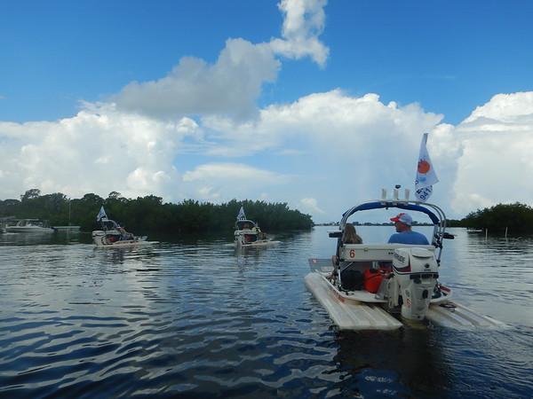 07/13/18 Coastal Cruising 10:30