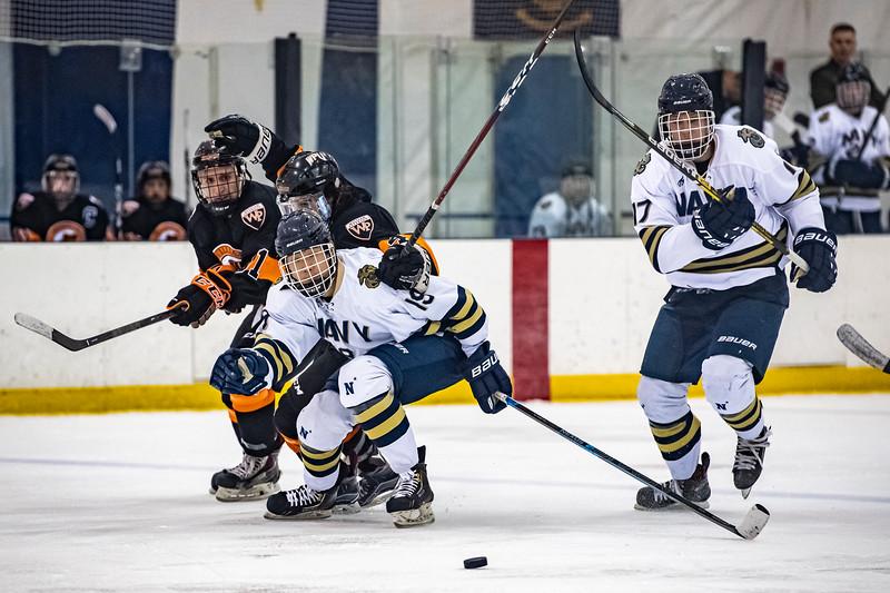 2019-11-01-NAVY-Ice-Hockey-vs-WPU-38.jpg