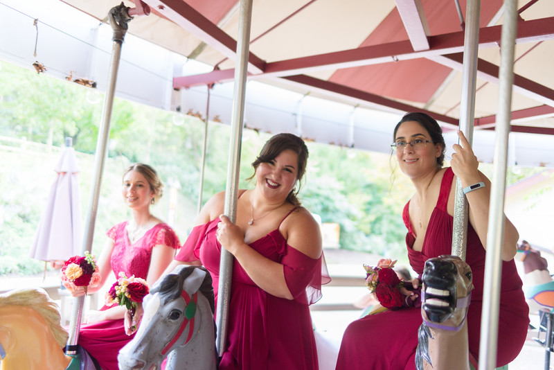 1273-Trybus-Wedding.jpg