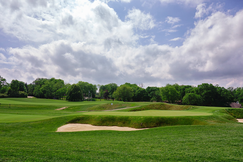 Moraine CC-8-Edit.jpg