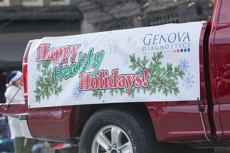 2017 Asheville Holiday Parade-224.jpg