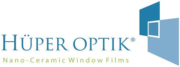 Huper Optik