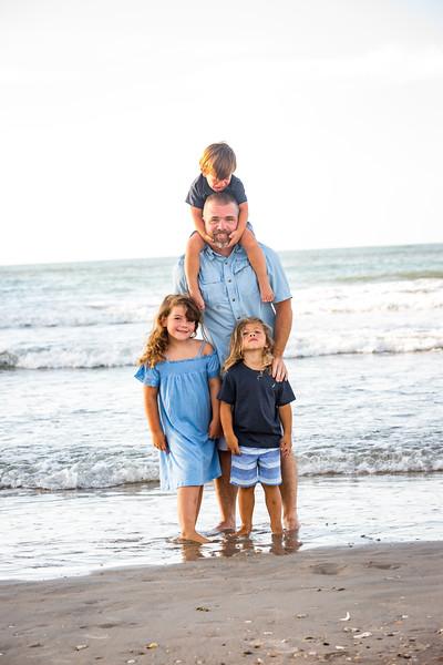 Family beach photos-60.jpg