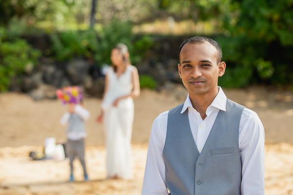 Kulhare Wedding,  Unedited, 1/2/2019
