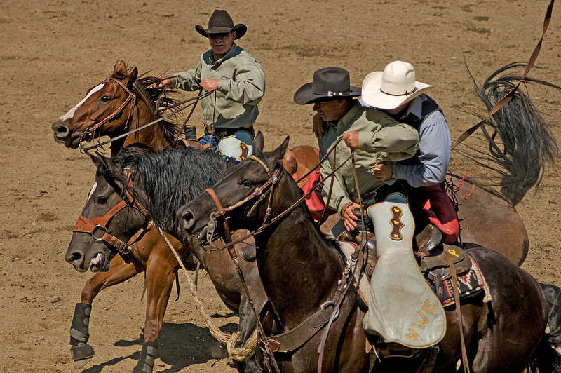 COOMBS RODEO-2009-3630A.jpg