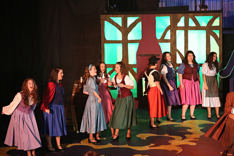 Debbie Markham Photo-Closing Performance-Beauty and the Beast-CUHS 2013-018.jpg