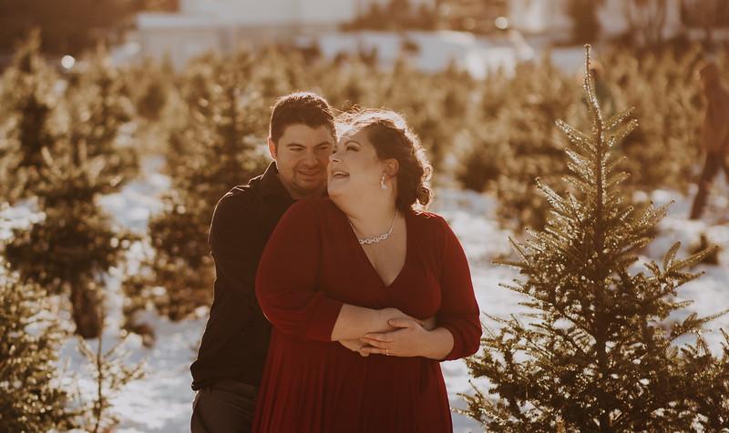 Jessica&Josh-21.jpg