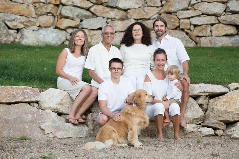 Mann Family 2017-35.jpg