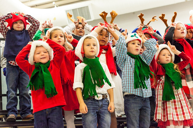 Christmas Kindergarten-70.jpg