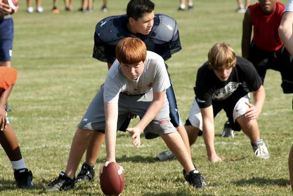MS Football 2007-08