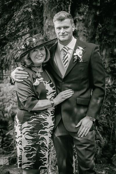 Blyth Wedding-306.jpg
