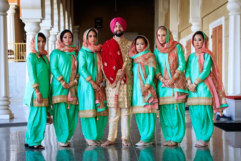 Neelam_and_Matt_Gurdwara_Wedding-1552.jpg