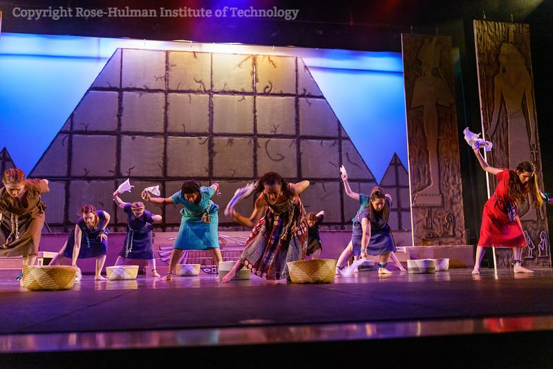 RHIT_Aida_Drama_Club_Spring_Musical_2019-8013.jpg