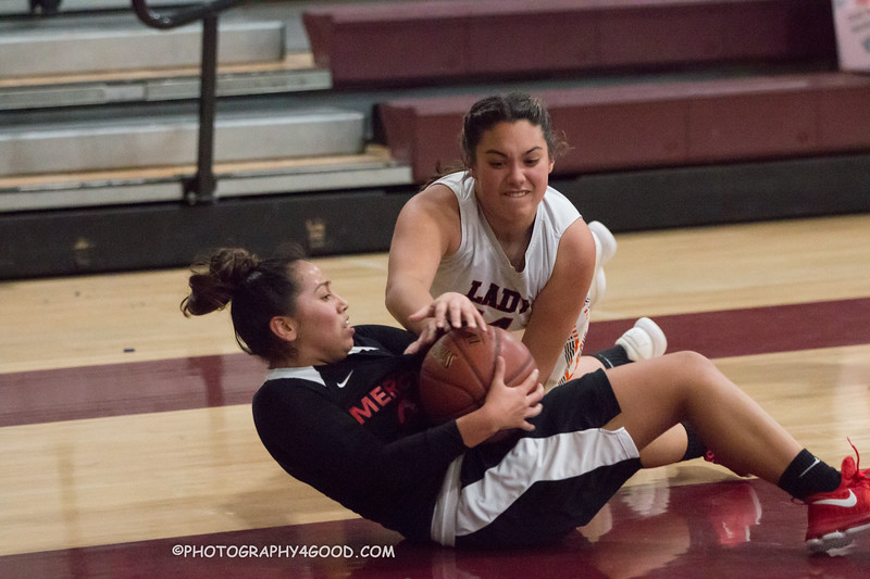 Varsity Girls 2017-8 (WM.) Basketball-1317.jpg