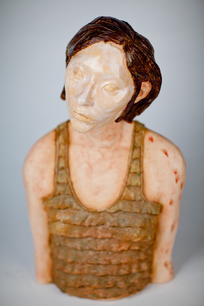 PeterRatto Sculptures-083.jpg