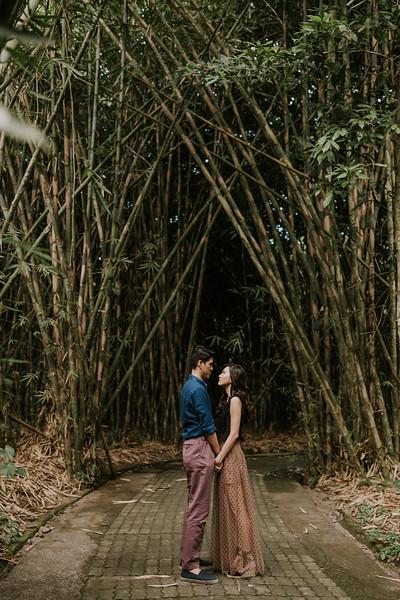 DJ_postwedding_Bali_Kintamani (28).jpg