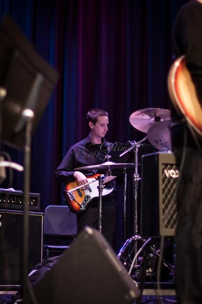 Jazz-.2013.-313.jpg