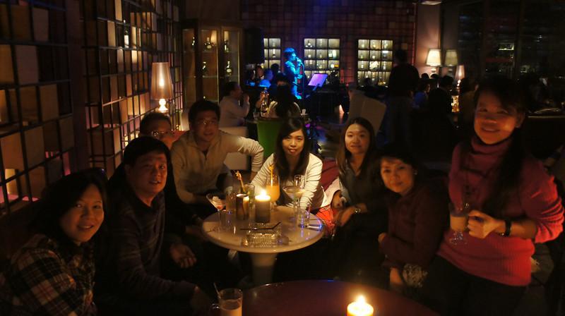 [20111204] MIBs Drinks @ BJ Mai Bar-Gongti A Hotel (15).JPG