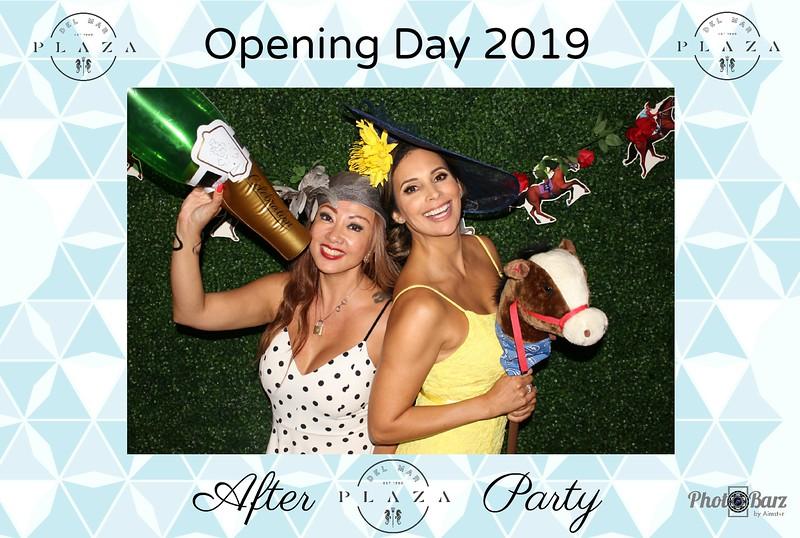 Opening Day 2019 (142).jpg