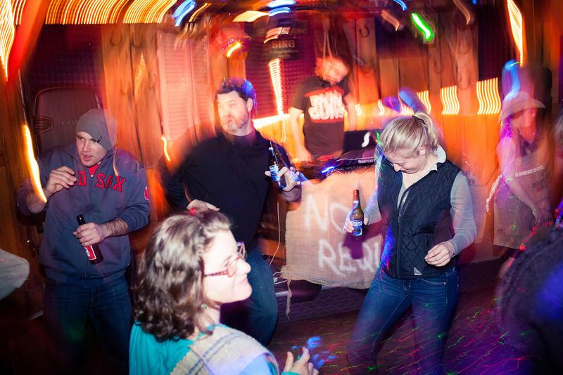 Burlap Sack Party-1420.jpg