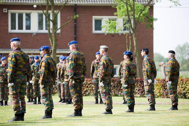 Ypres Barracks (62 of 139).jpg