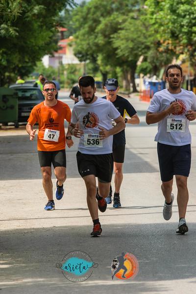 3rd Plastirios Dromos - Dromeis 10 km-127.jpg