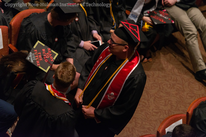 PD3_4493_Commencement_2019.jpg