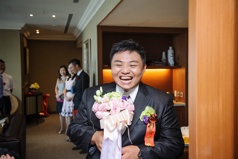 ---wedding_19007373734_o.jpg