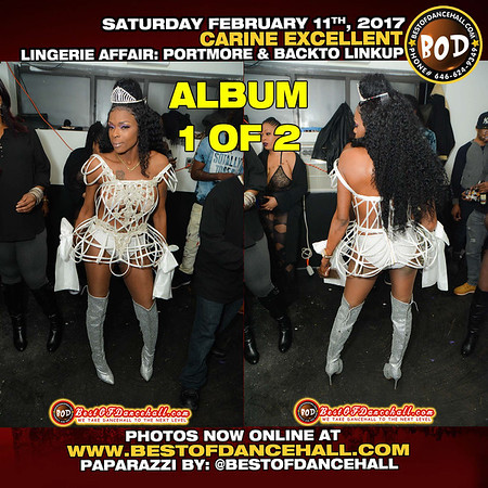 2-11-2017-BRONX-1of 2 Carine Excellent Annual Lingerie Affair Portmore And Backto Linkup