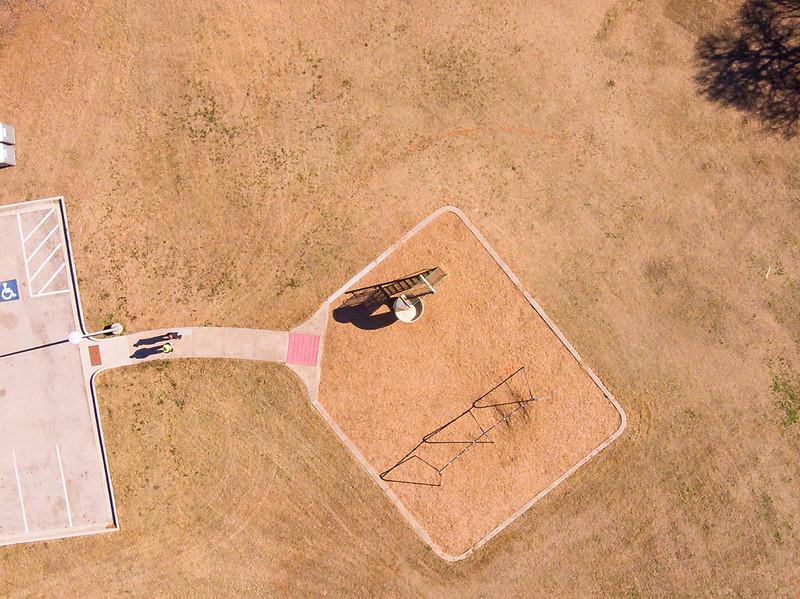 Amon Carter Park PreConst-6.jpg