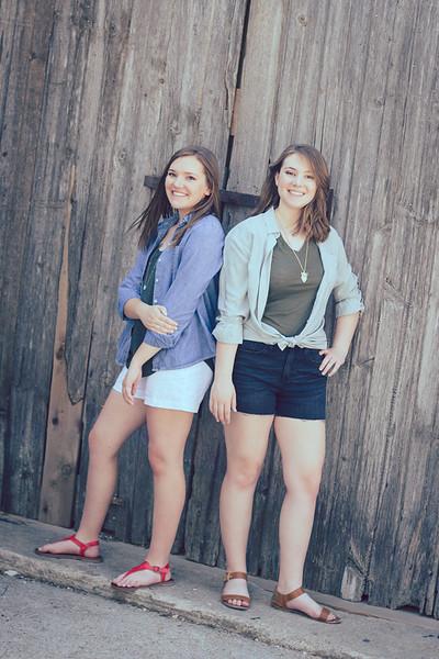 Cousins-4556.jpg