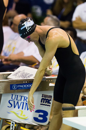 2012-05 CharlotteUltraSwim