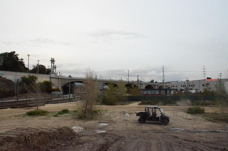 2014-12-17_Park Construction_1_17.JPG
