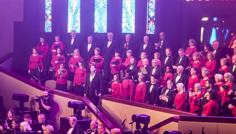 Kevin Smith - 2019 TWUMC Christmas Concert-Sat (536).jpg