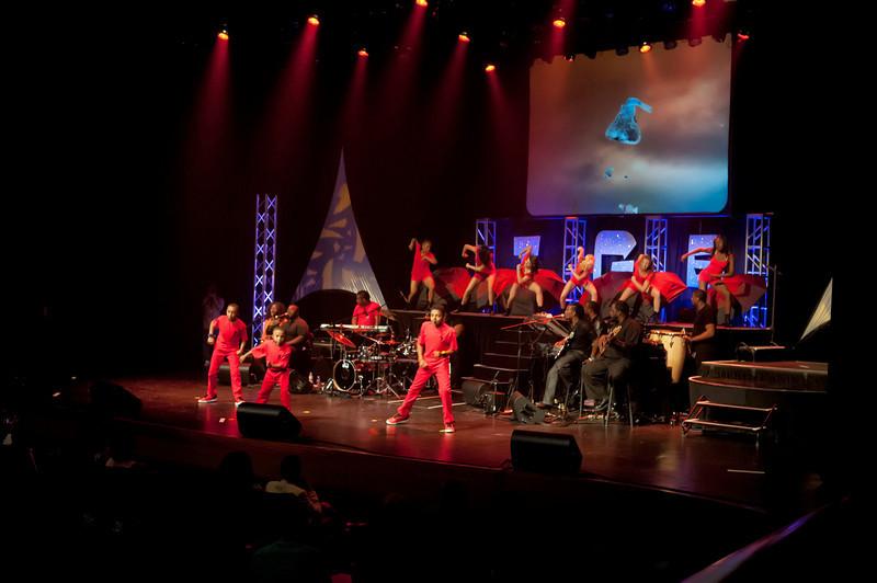 2nd Annual TGB Summer Concert Expolsion 6-23-13 218.jpg