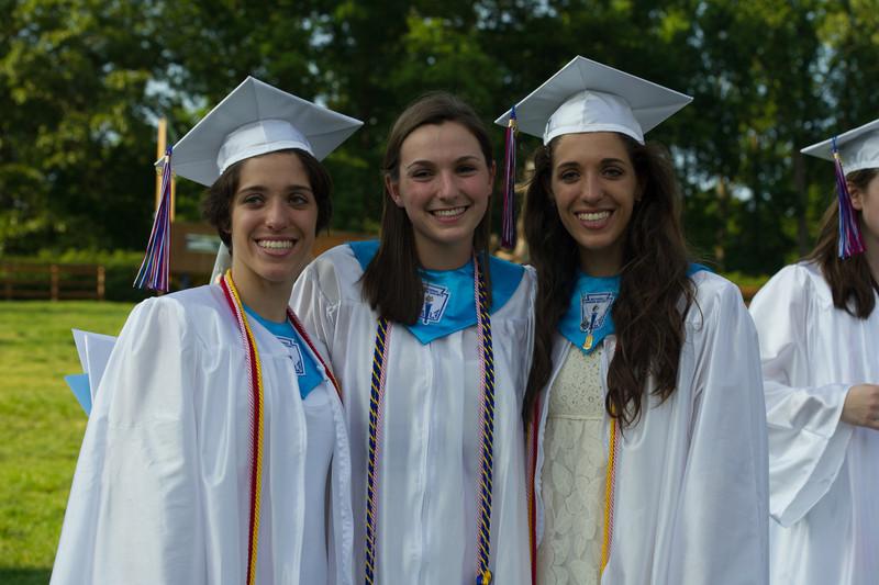 CentennialHS_Graduation2012-413.jpg