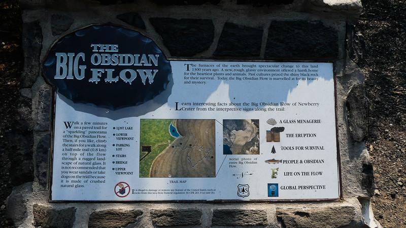 07-14-2021 Big Obsidian Flow-3.jpg