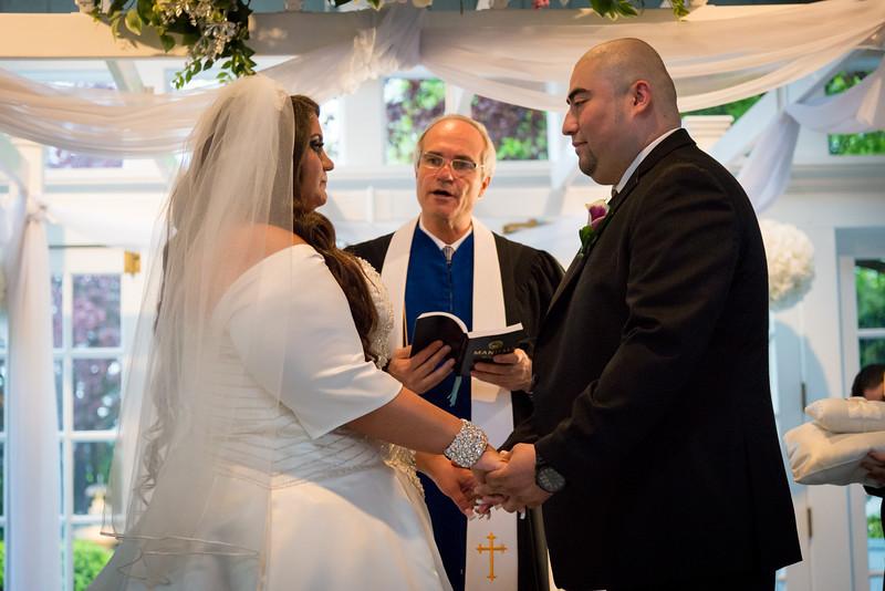 Lumobox Wedding Photo-113.jpg