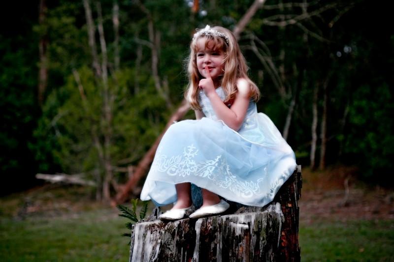 princesstaylah-134-Edit.jpg