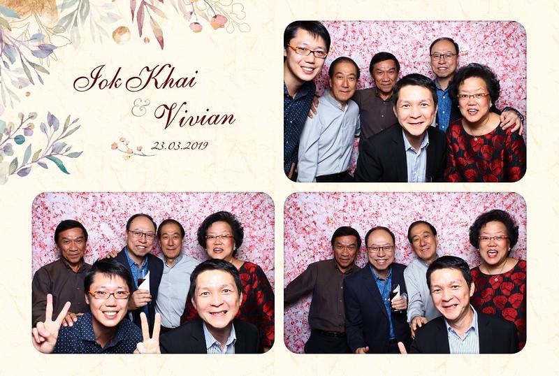 Wedding-of-Iok-Khai-&-Vivian-0015.jpg