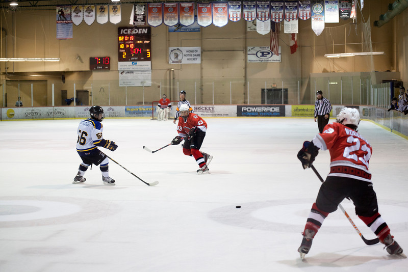 Brophy Hockey_083013_12.jpg