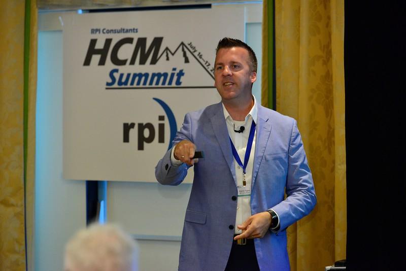 RPI-HCM Summit 2019_BFP6625.jpg
