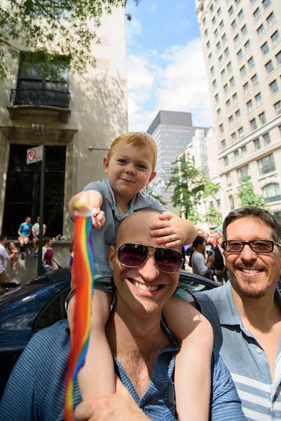 Gay-Pride-Parade-2015-75.jpg