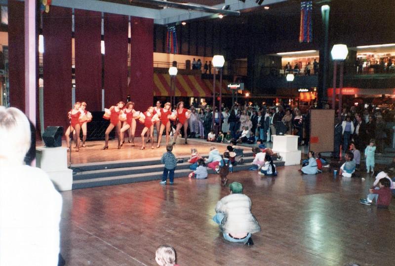 Dance_2248_a.jpg