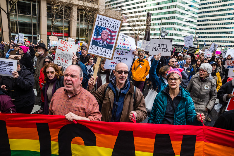 Protests for #TrumpInPhilly 1-26-2017-6614.jpg